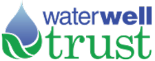 Waterwelltrust.org